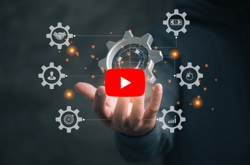 Watch HyperAutomation discussion video