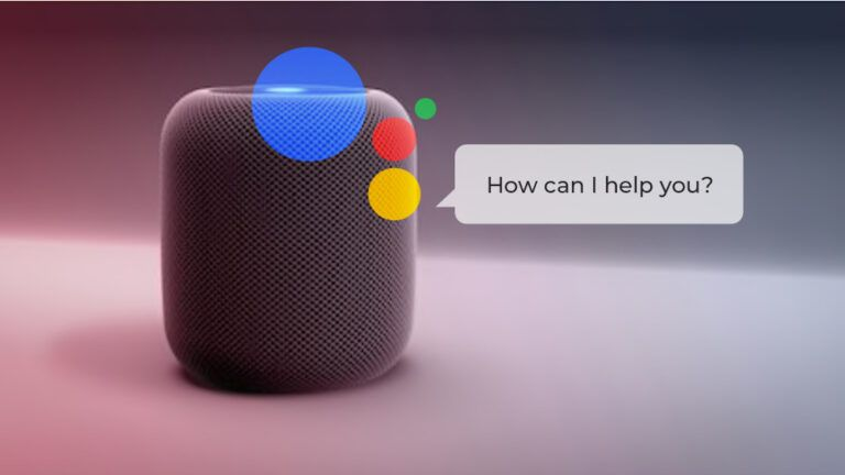 voice bot saying: how can i help you?
