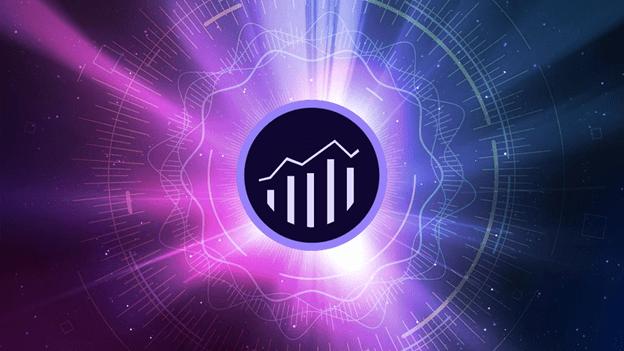 An illustration of the Adobe Analytics Logo