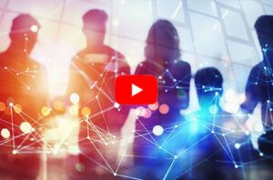 Watch the mobileLIVE new office video
