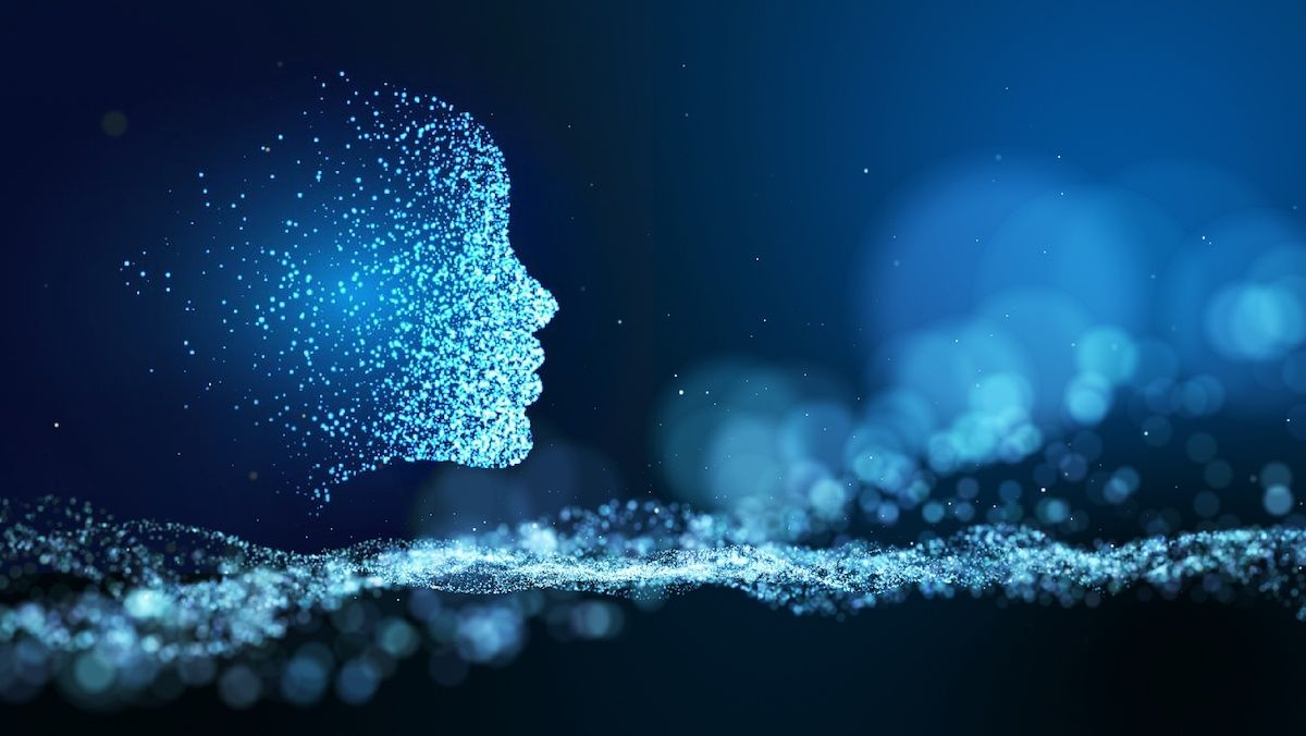 how AI can help your business