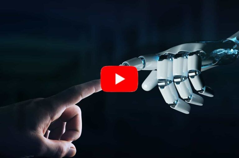 Watch the Test Automation discussion video recording