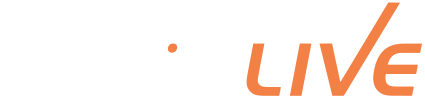 MobileLIVE Site Logo