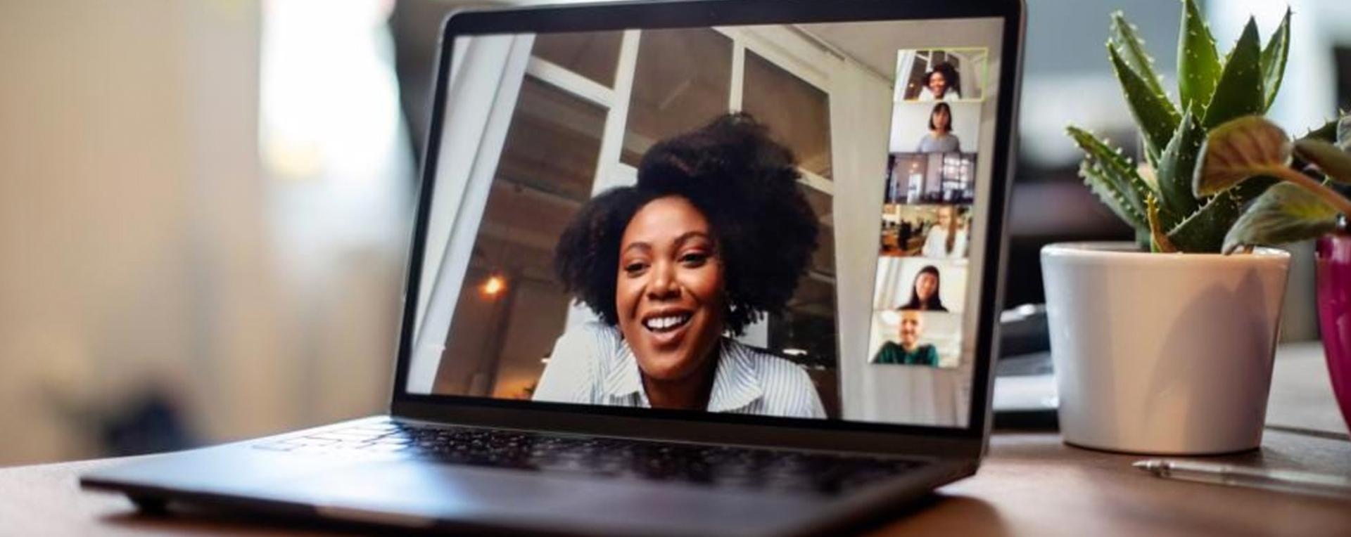 The Future of Remote Collaboration