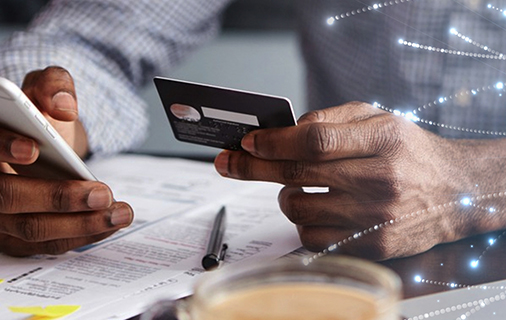 How Financial Institutions Can Exceed Customer Expectations